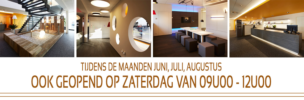 Slides2017 1 Open Zaterdag Juni Juli Aug